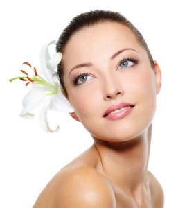 Platelet-Rich Plasma with facial rejuvenation