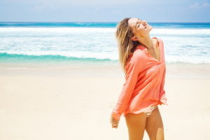 Is Laser Hair Removal Right for Me?