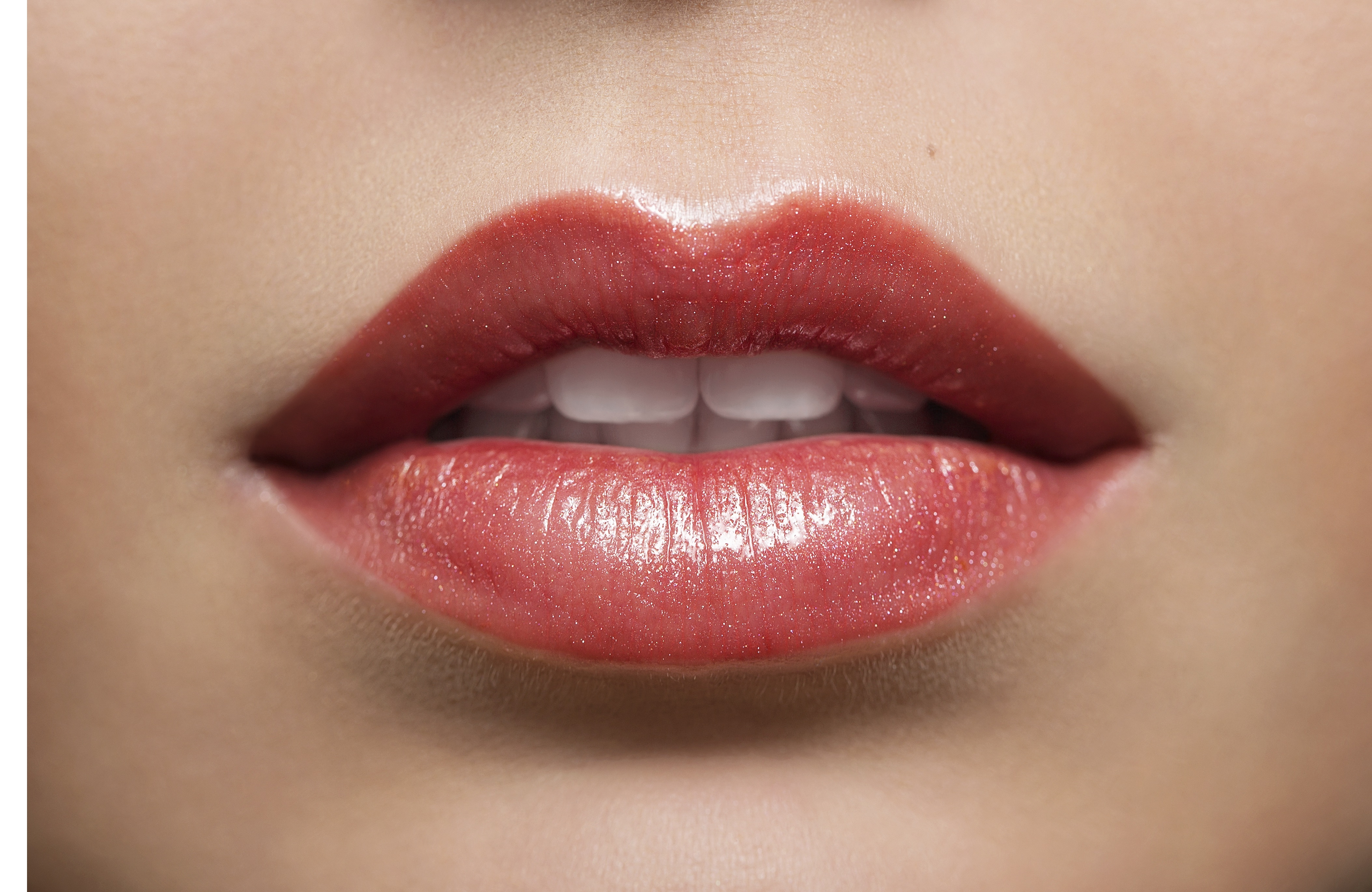 How to Get Perfect, Plump Lips with Juvederm | Beatitude ...