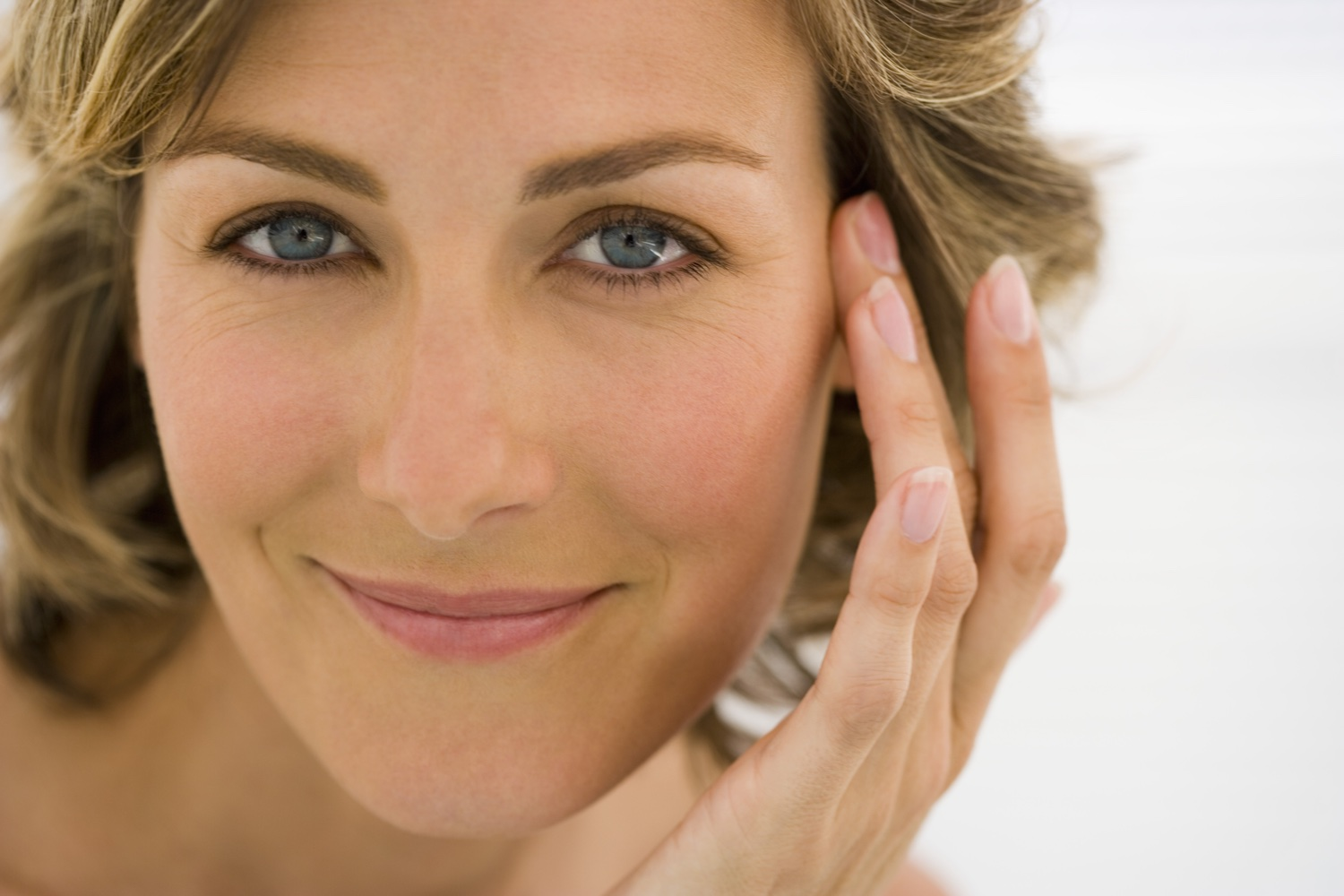 Anti Aging Treatment San Diego
