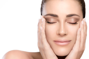 Ultherapy: a non-surgical alternative to face lifts - Beatitude Aesthetic Medicine