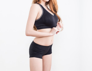 Contour Your Midsection with Vanquish, BTL Exilis Ultra, and Cellutone - Beatitude