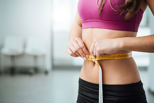Vanquish vs Coolsculpting: Which is Better for Fat Reduction? - Beatitude