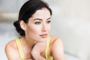 Bellafill vs Other Temporary Fillers - Beatitude