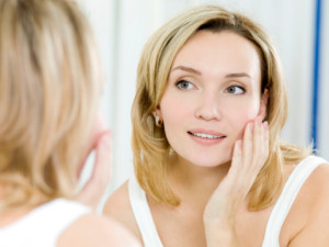 ALMI - A Natural Complement to Dermal Fillers - Beatitude