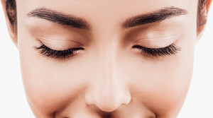 How to Get the Ultimate Ultherapy Brow Lift - Beatitude