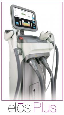 eLos Fotofacial treatment in San Diego - Dr. Aeria Chang