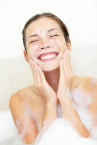 Best Skin Care Products in San Diego at Beatitude Aesthetic Medicine