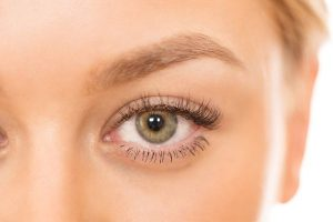 what eye rejuvenation can do for you