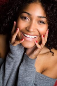 Does collagen powder work to reduce wrinkles? Dr. Aeria Chang   San Diego (619) 280-1609
