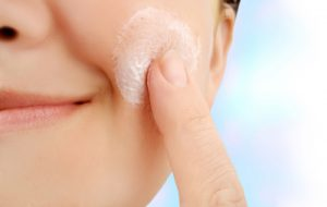 Benefits of AHA and BHA in skin care. Dr. Aeria Chang, San Diego (619) 280-1609.