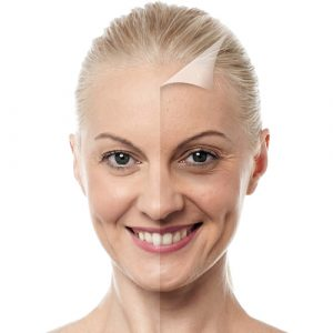 Medical Grade Skin Care | Anti-aging & Acne | Dr. Aeria Chang, San Diego