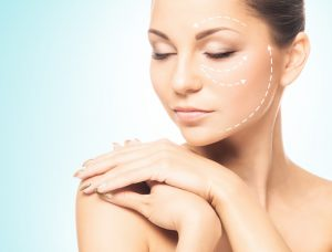 Peptides in skin care boost anit-aging properties of the skin. Beauty blog by Dr. Aeria Chang in San Diego (619) 280-1609.